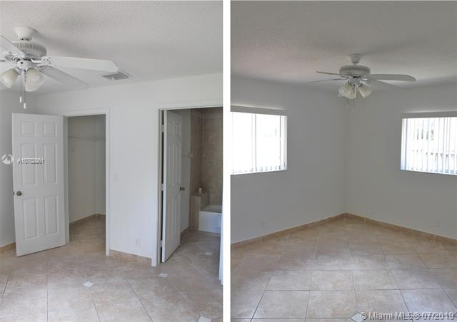 380 NE 27th St, Pompano Beach, FL, 33064