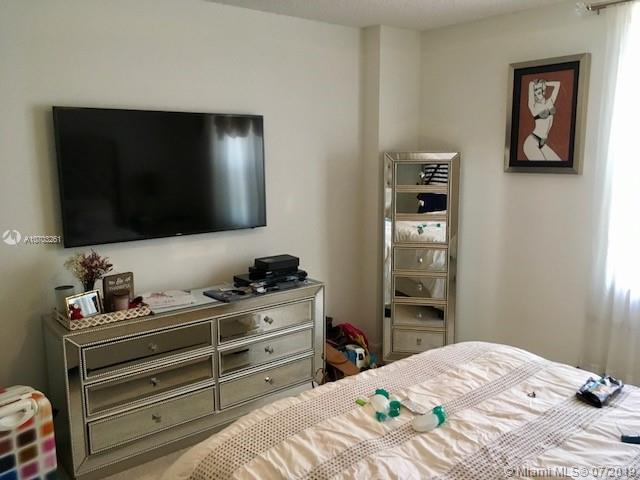 520 SE 5th Ave 1201, Fort Lauderdale, FL, 33301