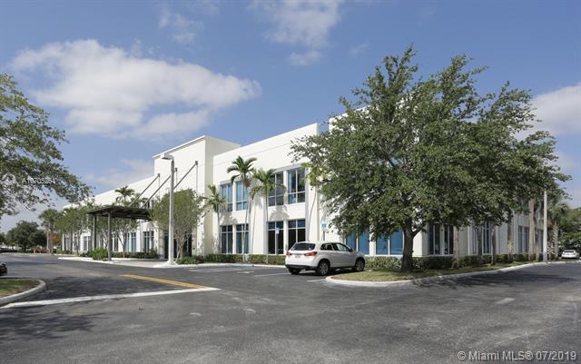 2010 NW 150th Ave 207, Pembroke Pines, FL, 33028