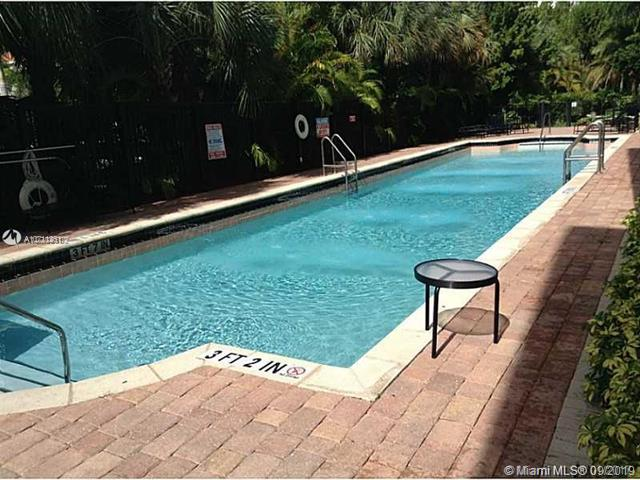 17125 N Bay Rd 3509, Sunny Isles Beach, FL, 33160