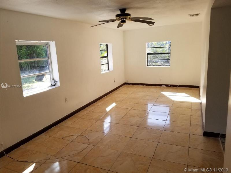 17131 NW 10th Ct A, Miami Gardens, FL, 33169