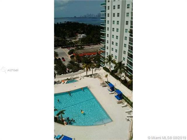 7900 HARBOR ISLAND DR 1404, North Bay Village, FL, 33141