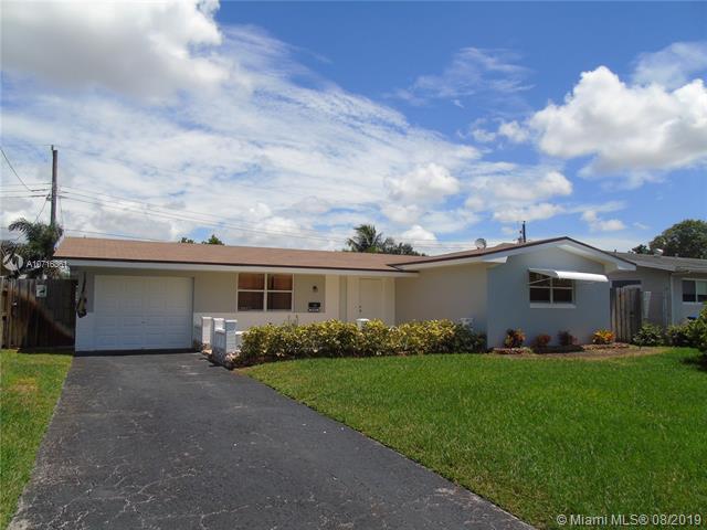 Property ID A10716361