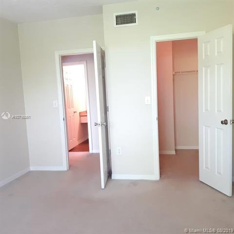 200 SW 117th Ter 10305, Pembroke Pines, FL, 33025