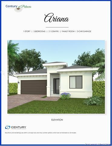 14811 SW 34th St,  Miami, FL
