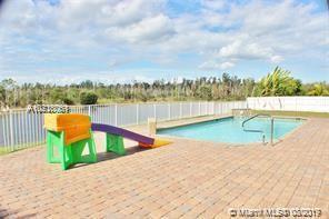 812 SW 191st Ln, Pembroke Pines, FL, 33029