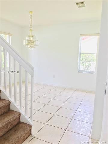 2347 NW 195th Ave, Pembroke Pines, FL, 33029
