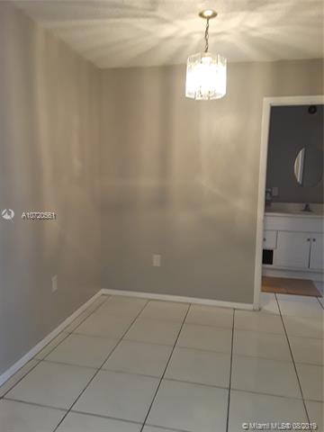 6507 Winfield Blvd 119-C, Margate, FL, 33063