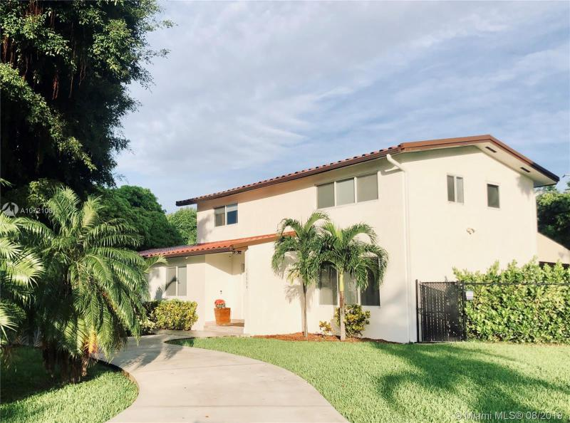 17530 SW 89th Ct, Palmetto Bay, FL, 33157
