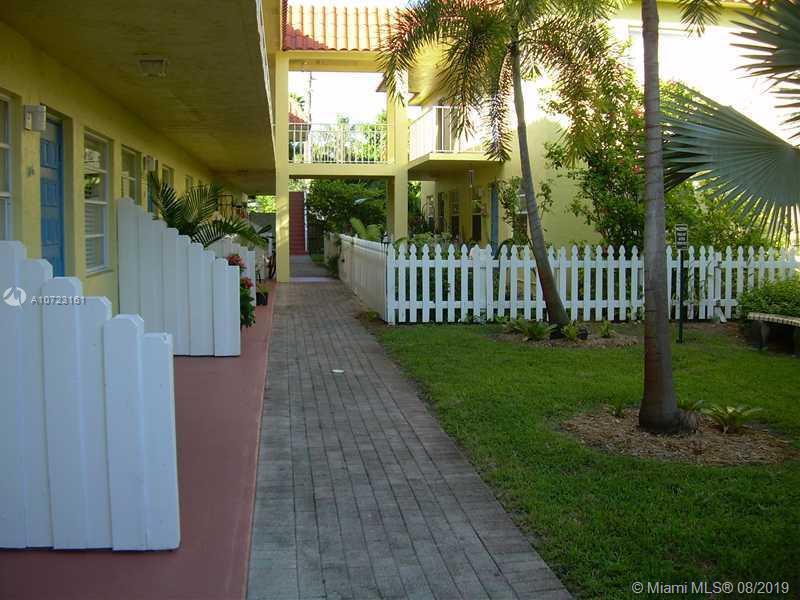 1125 NE 16TH PL,  Fort Lauderdale, FL