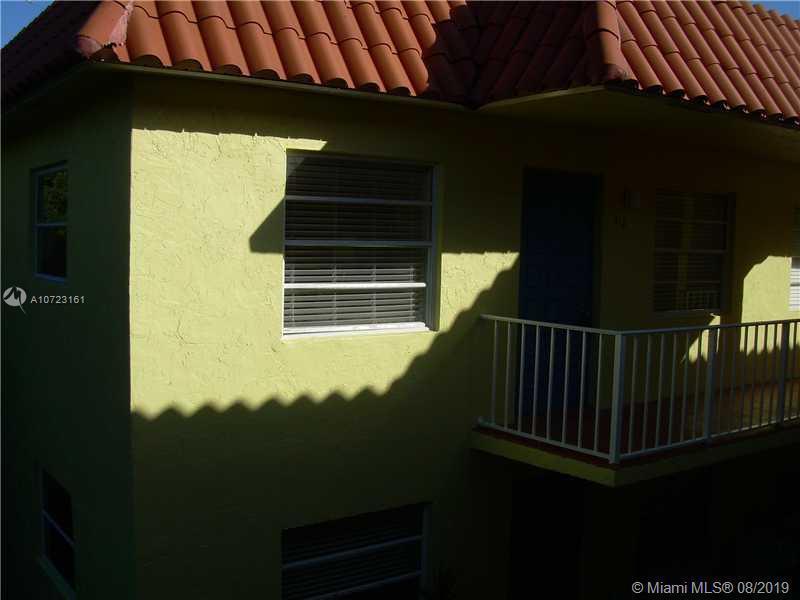 1125 NE 16TH PL 212, Fort Lauderdale, FL, 33305