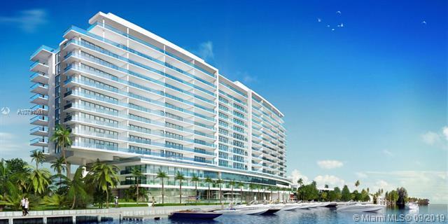 1180 N Federal Hwy,  Fort Lauderdale, FL