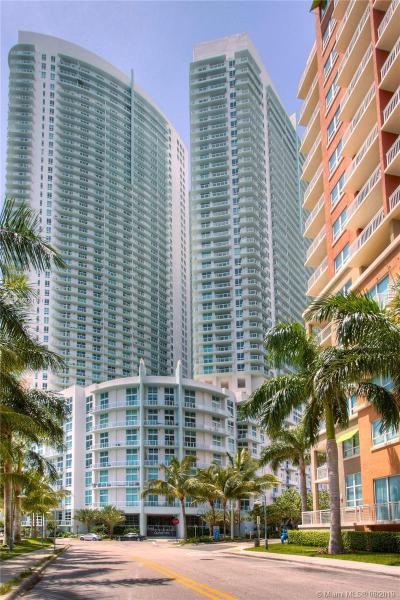 1900 N Bayshore Dr,  Miami, FL