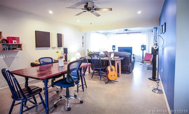 8410 Taft St, Pembroke Pines, FL, 33024