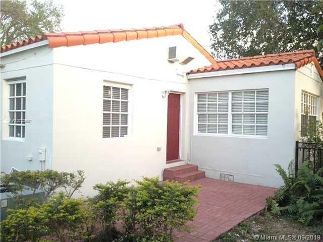 49 Alcantarra Ave, Coral Gables, FL, 33134
