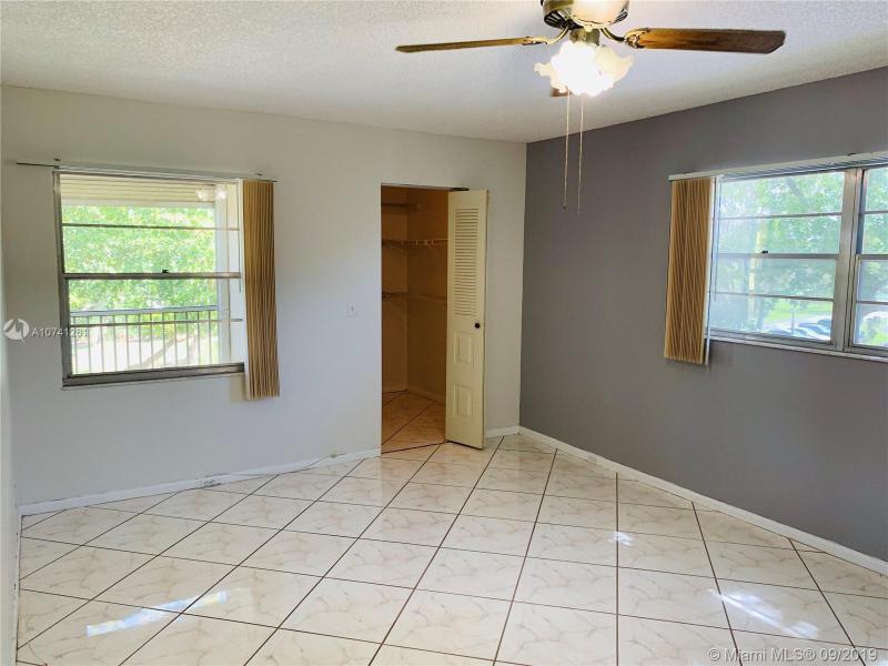 100 SW 132nd Way 314K, Pembroke Pines, FL, 33027