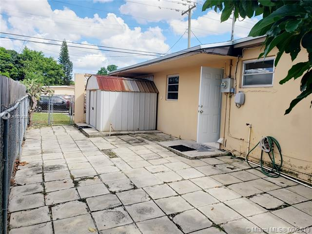 4140 E 9th Ct, Hialeah, FL, 33013