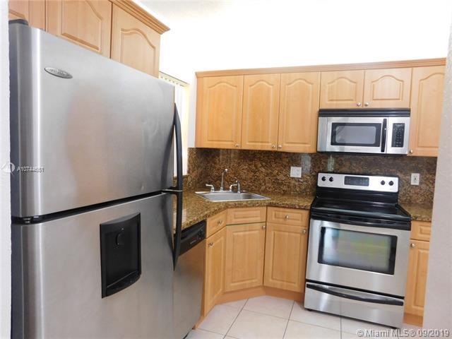 3874 Coral Tree Cir 3874, Coconut Creek, FL, 33073