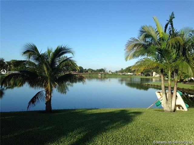 640 NW 49th Ave 640, Coconut Creek, FL, 33063