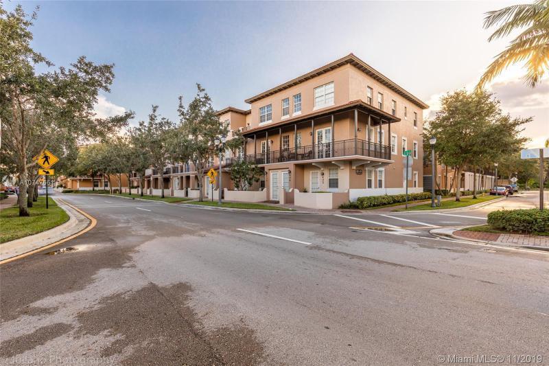 412 SW 147th Ave 5006, Pembroke Pines, FL, 33027