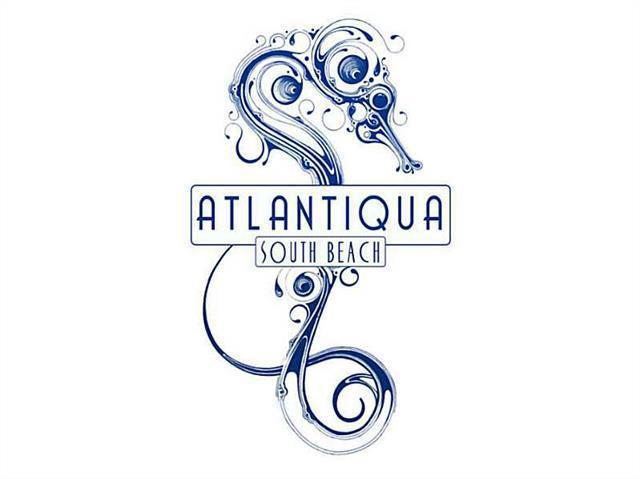 atlantiqua Luxury villas