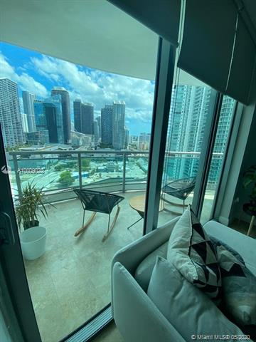 Miami Condo/Villa/Co-op/Town Home A10009028
