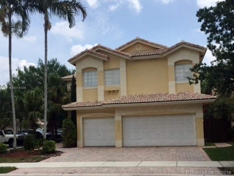 7333 Nw 108 Ct
