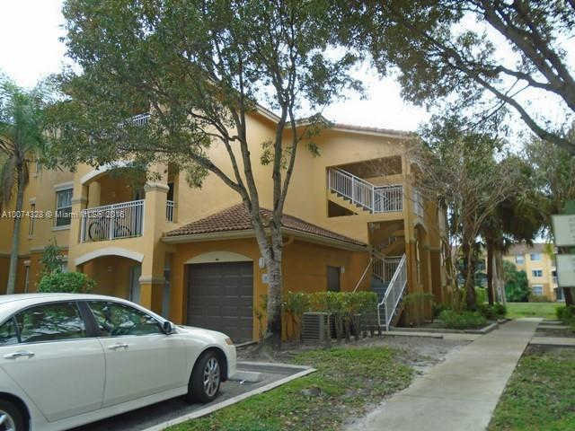 9610 2nd St  NW 8108, Pembroke Pines in Broward County, FL 33024 Home for Sale