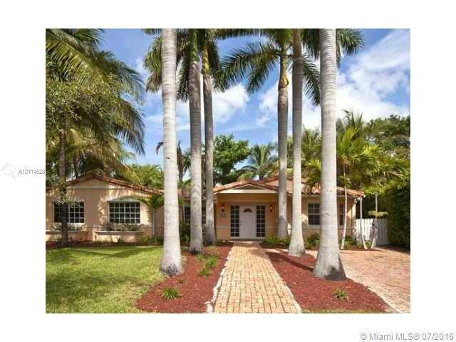Key Biscayne Residential Rent A10114528