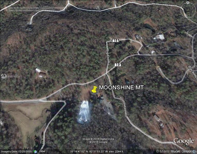 5856 WILLOW RD=HENDERSONVILLE, NC, HENDERSONVILLE, NC, 28739