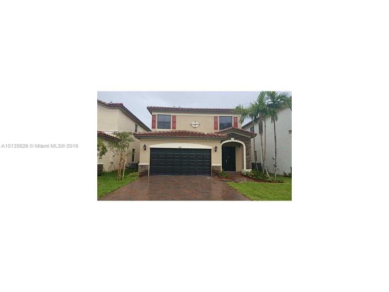 Hialeah Residential Rent A10135628