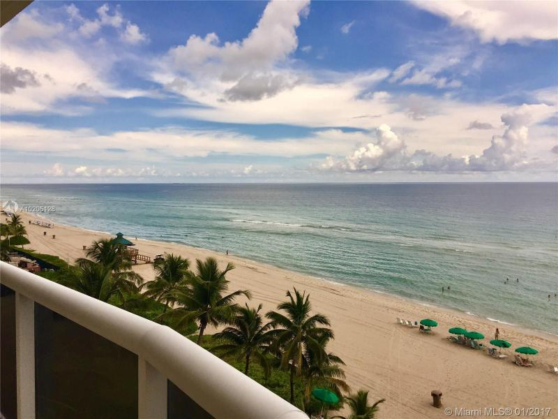 16711 Collins Ave  Unit 1704, Sunny Isles Beach, FL 33160