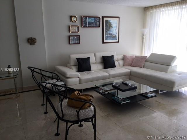 Real Estate For Rent 177   Ocean Ln #413 Key Biscayne  FL 33149 - Key Biscayne'S Commodore