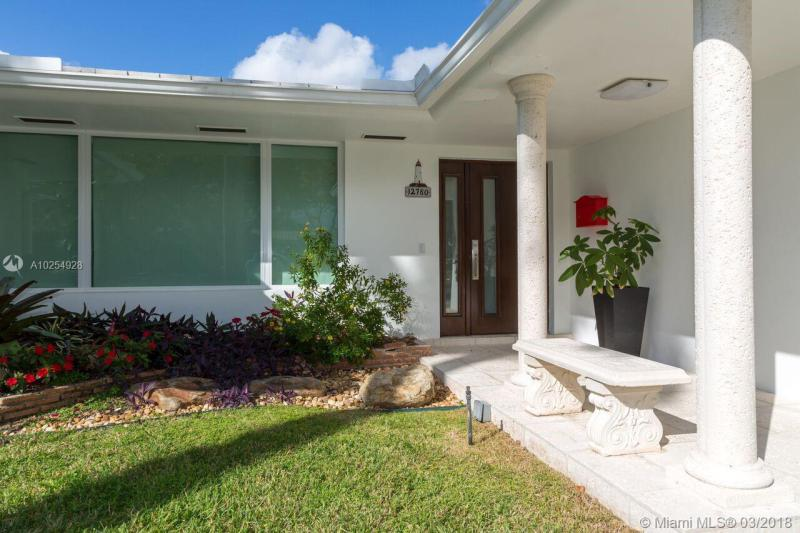 For Sale at  12780   Hickory Rd North Miami  FL 33181 - Keystone Island No 3 - 3 bedroom 2 bath A10254928_17