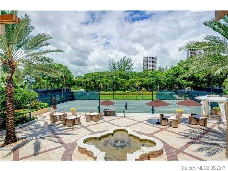 For Sale 1000 E Island Blvd #403 Aventura  FL 33160 - Williams Island