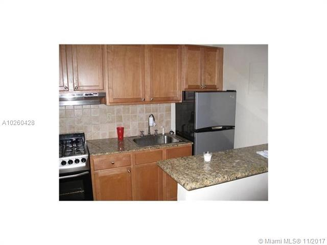 1205 Wallace St  Unit 0, Coral Gables, FL 33134