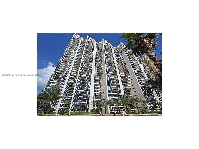 17555 Collins Ave  Unit 406, Sunny Isles Beach, FL 33160