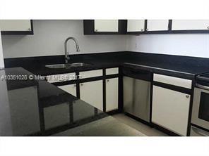 14850  Naranja Lakes Blvd  Unit 0, Homestead, FL 33032-8334