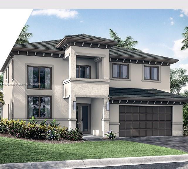 Property ID A10369828