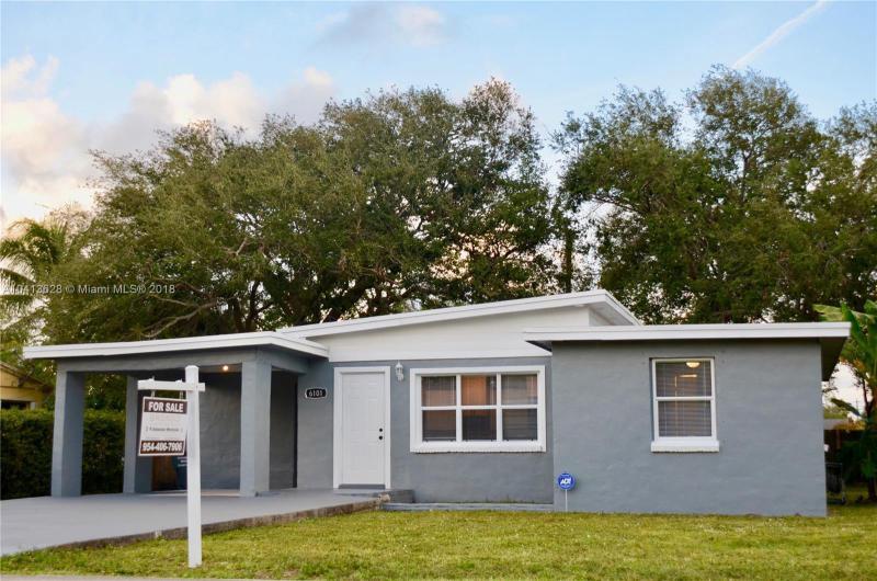 Property ID A10413628