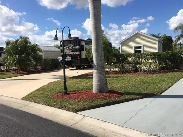 3032 Gray Eagle Pkwy, LABELLE, FL, 33935
