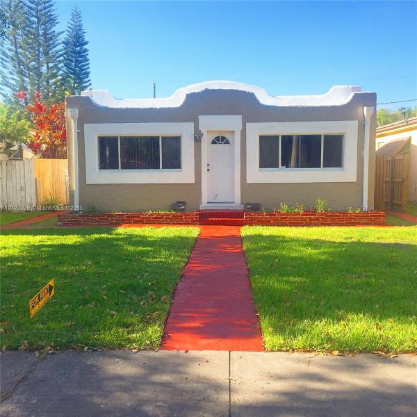 Property ID A10427928
