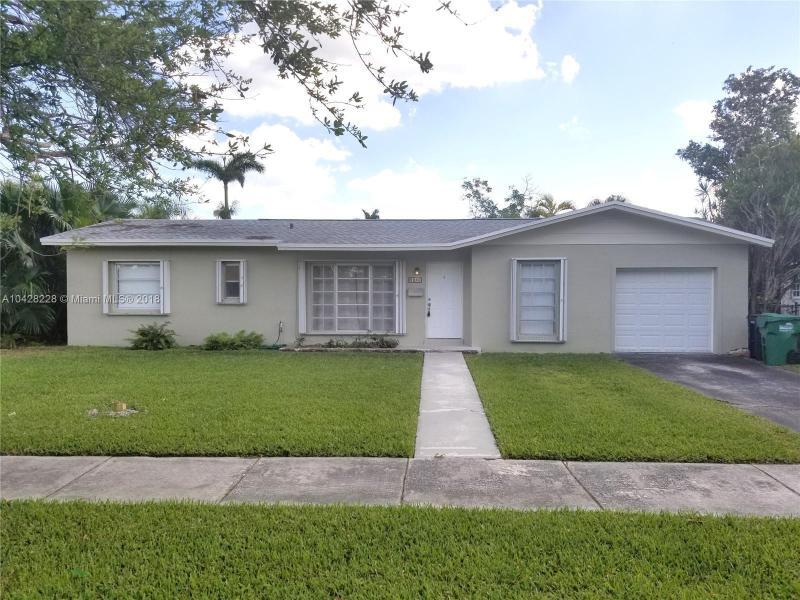 Property ID A10428228