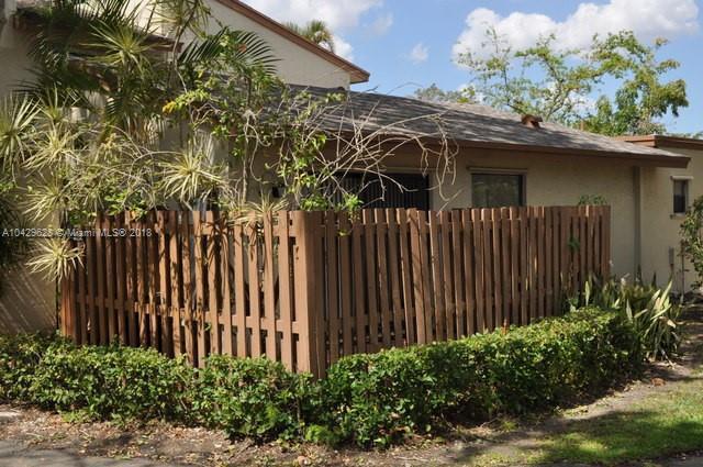 Imagen 16 de Townhouse Florida>Miami>Miami-Dade   - Sale:224.900 US Dollar - codigo: A10429628