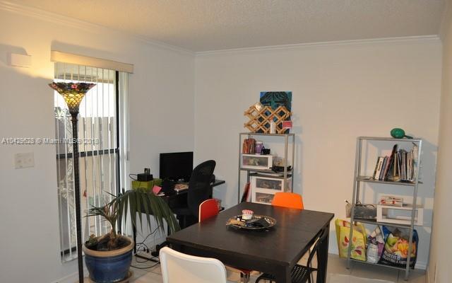 Imagen 4 de Townhouse Florida>Miami>Miami-Dade   - Sale:224.900 US Dollar - codigo: A10429628