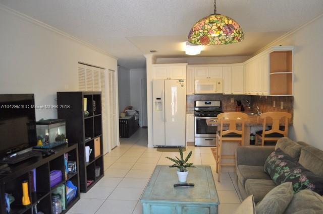 Imagen 8 de Townhouse Florida>Miami>Miami-Dade   - Sale:224.900 US Dollar - codigo: A10429628