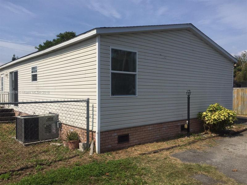 Property ID A10430828