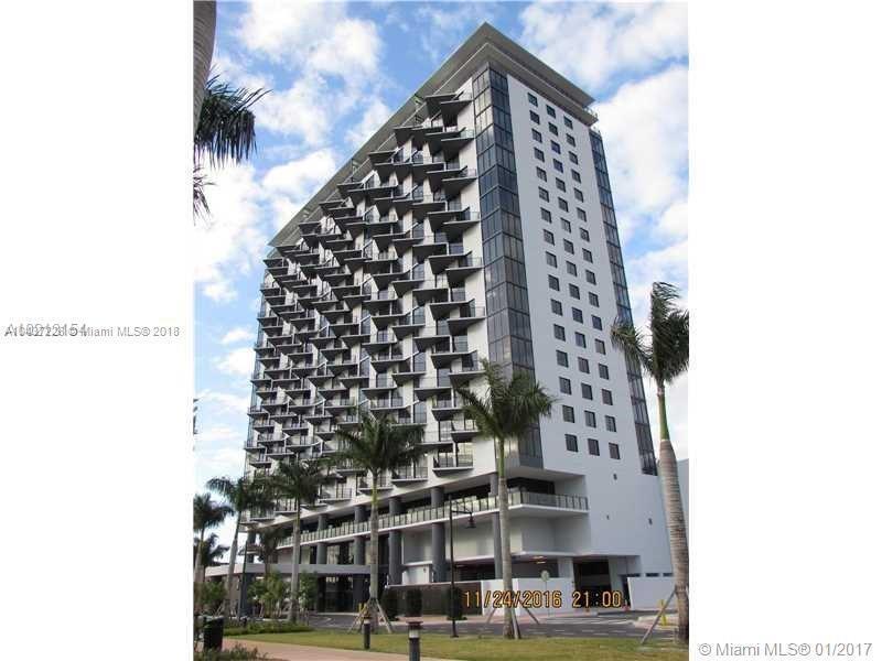 Photo of , Doral, FL 33166