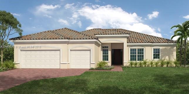 Property ID A10449828