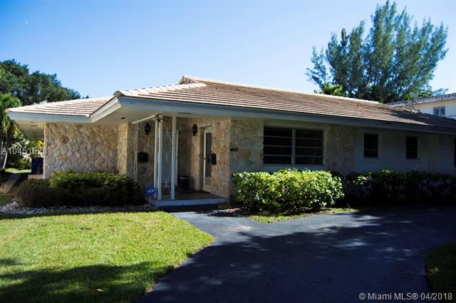 Photo of 4901 University Drive #4905, Coral Gables, FL 33146